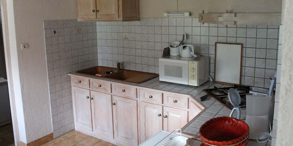 Les locations allemand   Vacances Crozon und Services, Die ...