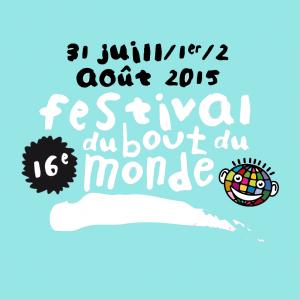 Festival du bout du monde à Crozon