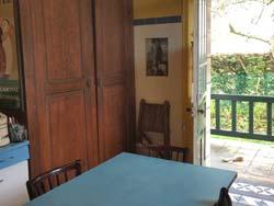 Maison familiale - station balnéaire Morgat