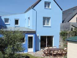 Maison à Camaret-sur-Mer