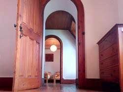 Ar Maner - Grande maison familiale - Morgat