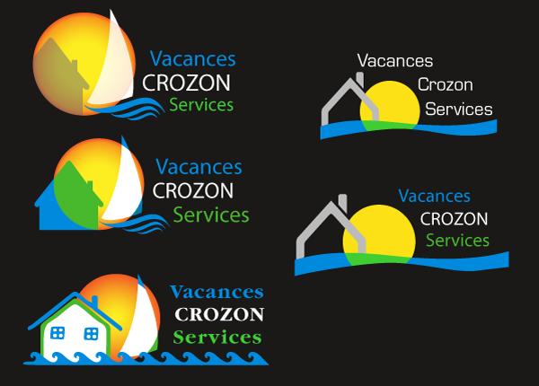 Les beaux endroits de la presqu'ile de Crozon par Vacances-crozon.com