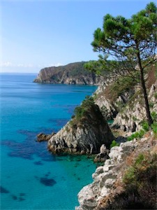 Your customised holiday in the peninsula of Crozon